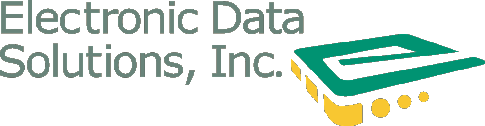 Electronic Data Solutions, INC